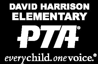David Harrison Elementary PTA